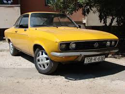 1971 opel ascona 1979 opel manta 1 2 related infomation specifications weili