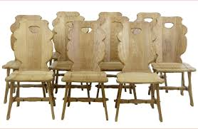 Vintage Dining Room Chairs Dining Room Vintage Dining Table Awesome Antique Dining Room