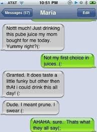 Funny Texts 25 Humormeetscomics - holy moly laughing so hard tears are streaming down my face 25