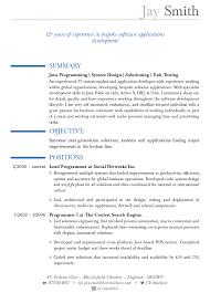 Best Resume Builder App Resume Creator Free Resume Template And Professional Resume
