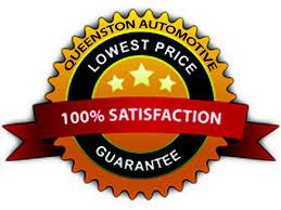 lowest price lowest price guarantee queenston automotive hamilton used cars