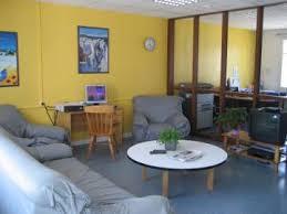 hospitalisation chambre individuelle hospitalisation chambre individuelle 9 unit233 devaluation de