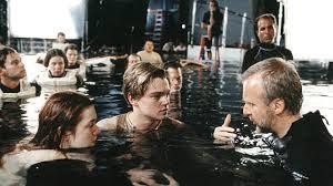 film titanic uscita usciva oggi al cinema negli usa 20 anni fa il 19 dicembre 1997