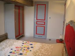 chambre d hote chatillon sur loire chambre d hôtes la boulaye chambre d hôtes beaulieu sur loire