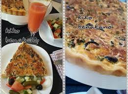 amour de cuisine pizza quiche de pommes de terre râpées recipe quiches pizzas and cake