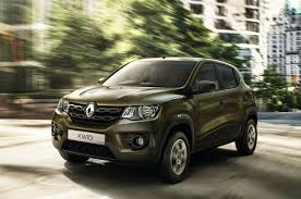 new renault kwid new renault kwid hatchback tested by autocar india autocar