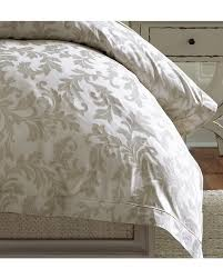Cost Of Duvet Duvet Covers Luxury Italian Made Bedding Sferra Fine Linens