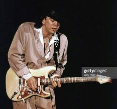 314 best stevie vaughan images on stevie vaughan