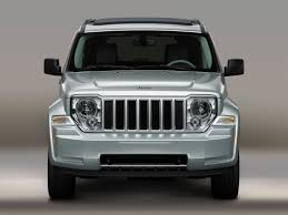 ford jeep 2015 2012 jeep liberty information and photos zombiedrive