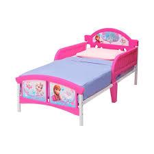 Schlafzimmer Anna Otto Delta Children Kinderbett 70x140 Cm Online Kaufen Otto
