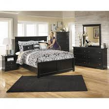 Ashley Furniture Bedroom Furniture by Bedroom Refresh Your Bedroom With Cheap Bedroom Sets With