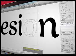learn to make your own fonts with these 10 courses creative