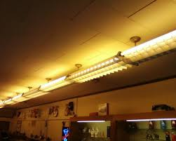 fluorescent lights wonderful fluorescent light yellow 75 yellow