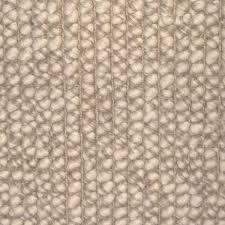 Chevron Jute Rug Wool Jute Area Rugs Roselawnlutheran