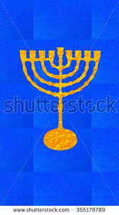 hanukkah candles for sale best 25 candle holder ideas on thanksgiving