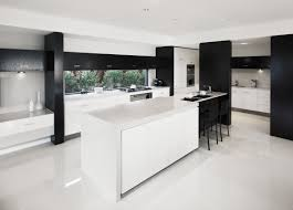 White Kitchen Island With Breakfast Bar by Kitchen Design Luxury Kitchen Design With False Ceiling Recessed