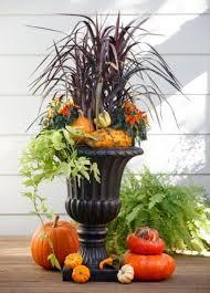 Rustic Garden Decor Ideas 16 Cozy Rustic Outdoor Decor Ideas For Thanksgiving Gardenoholic
