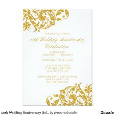 zazzle indian wedding invitations free printable invitation design