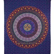 Where To Get Cheap Tapestry 16 Bedroom Decorating Idea With Tapestries Royal Furnish