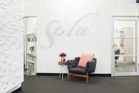 sola salon studios in westminster colorado
