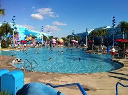 greats resorts lovers key resort floor s