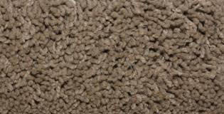 High Pile Area Rug Cheap High Pile Rug Find High Pile Rug Deals On Line At Alibaba