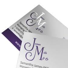 inqqy silk laminate with foil u0026 spot uv
