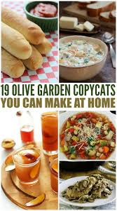 olive garden thanksgiving 28 images copycat olive garden