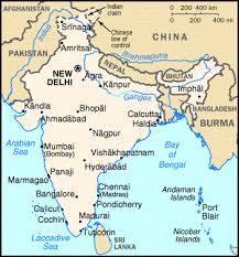 consolato india india