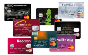 carte bancaire dans bureau de tabac qu est ce que la carte bancaire buraliste meilleure carte bancaire