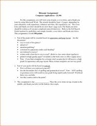 Resume Sample Doc File by Template With Ms File Download In Free File Note Template Resume
