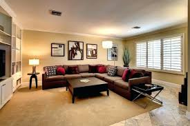 remodeled living rooms blue living rooms home remodeling ideas for