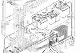 gy6 starter solenoid wiring diagram gy6 wiring diagrams