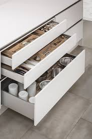 kitchen interior accessories by siematic individual u0026 innovative