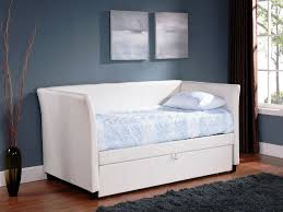 bedroom full size day beds day bed storage full size daybed