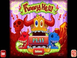 free full version educational games download free download funny hell pc games for windows 7 8 8 1 10 xp full version