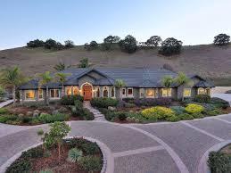 monterey peninsula real estate blog