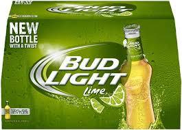 32 pack of bud light bud light lime beer 18 pack hy vee aisles online grocery shopping