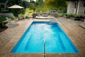 5 tips for a great backyard swimming pool design thursday pools