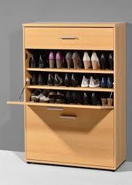 shoe storage homemade shoe storage cubbie bench home inspirations