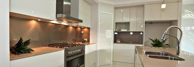 design homes designs for homes with goodly brilliant designs for homes home