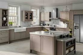 gray kitchen cabinets wall color grey kitchen cabinets the best choice for your kitchen