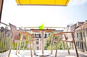 the 10 best hotels with parking in zurich switzerland booking com