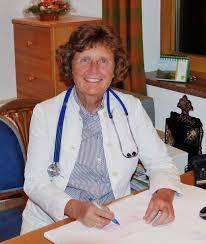 Hausarzt Bad Mergentheim Dr Med Elisabeth Steimer Arztpraxis Allgemeinmedizin