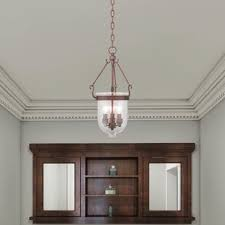Foyer Pendant Light Fixtures Foyer Pendants Joss