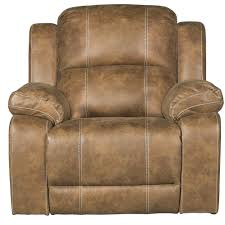 buy a comfortable new power recliner from rc willey