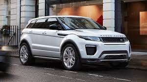 land rover sport 2017 2017 range rover sport united cars united cars