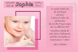 dankeskarten geburt sprüche 30 foto danksagungen karte geburt baby dankeskarte ebay
