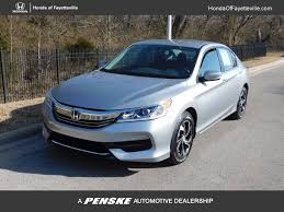 honda accord used for sale used honda accord for sale 3000 car release and reviews