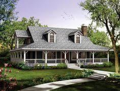 farmhouse plans with wrap around porch rustic house plans with wrap around porches our home wrap around